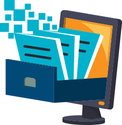 paper document software