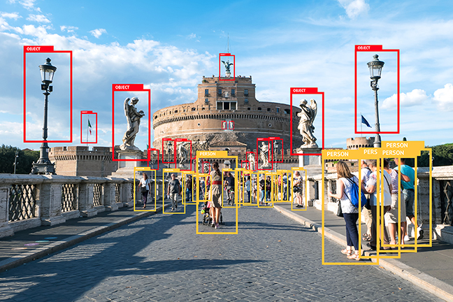 photo-classification-through-ai