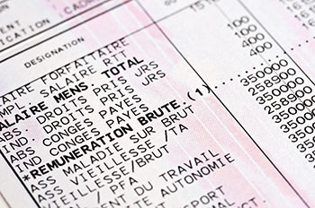 scanned-french-invoice