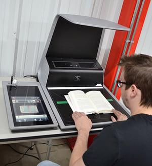 scanning-service-oklahoma-city-book