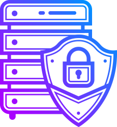search software security
