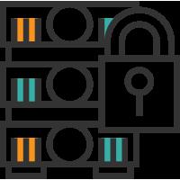secure-document-management-software