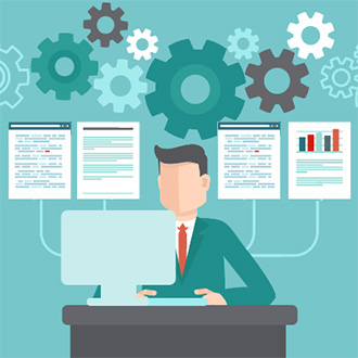 servicing-loan-software