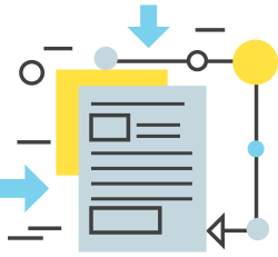 structured document processing