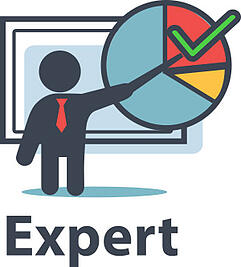 subject-expert-rpa