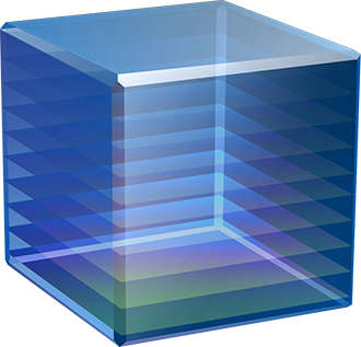 tech transparency