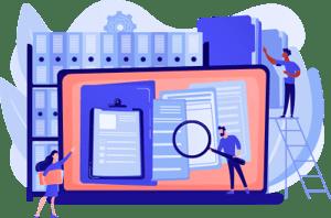 the-basics-of-information-governance