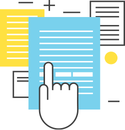 unstructured-document-processing