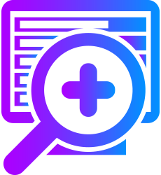 what are enterprise search solutions