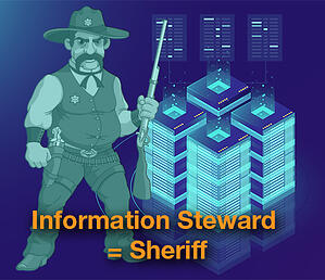 what-is-an-information-steward