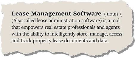 what-is-lease-management-software-definition