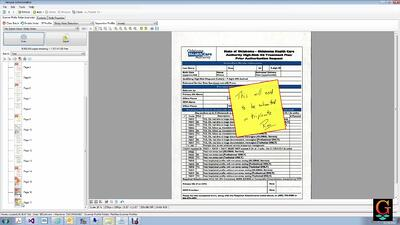 Cool Document Capture Feature Sticky Note Detectio-thumb