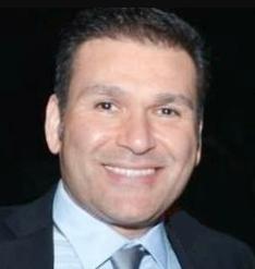 Adam Torab
