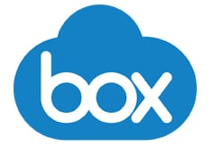 How to Use Box for Intelligent Cloud Content Management