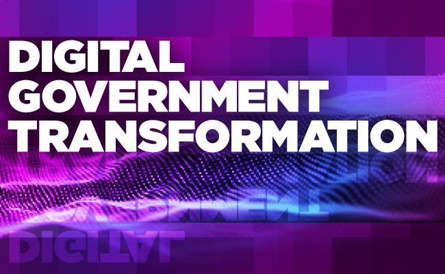 Digital-Transformation_Government