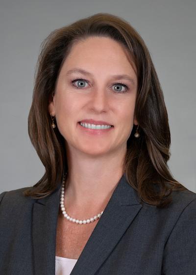 Kathy Pattillo