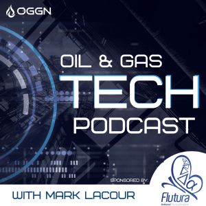 OIL-AND-GAS-TECH-PODCAST-5