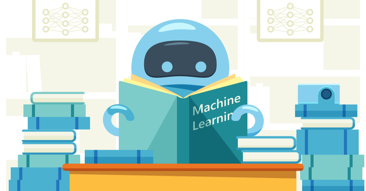 Cognitive Automation: How to Use it with RPA
