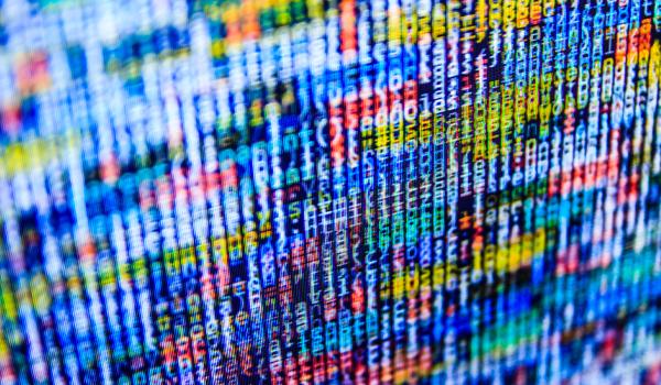 data-de-identification-screen