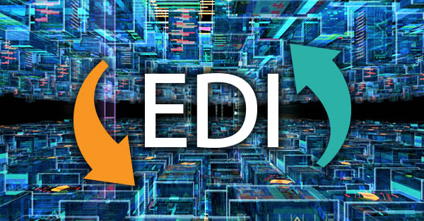 In-House vs. Outsourced EDI Integration