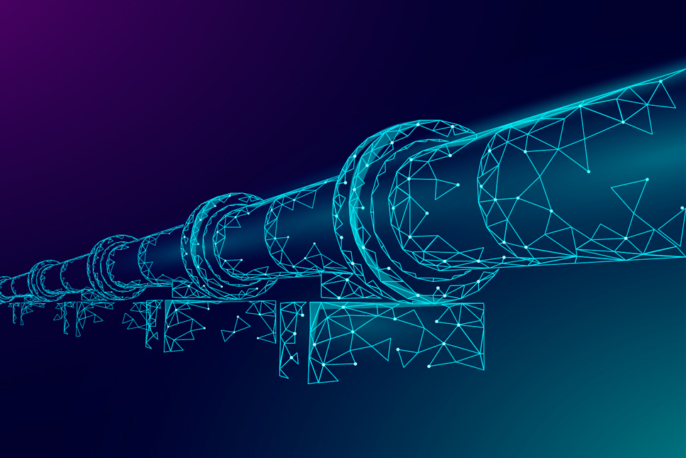 How Operators Are Using A.I. for Pipeline Integrity Management
