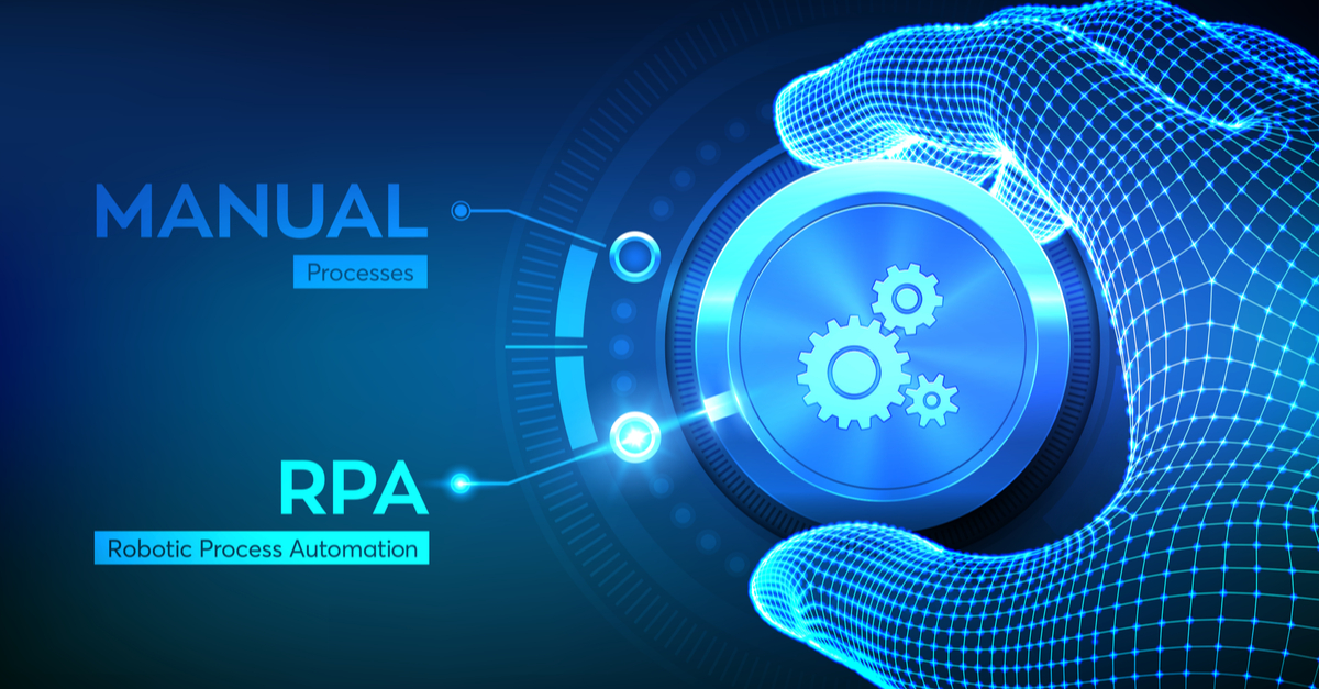 success-with-rpa-in-finance-automation